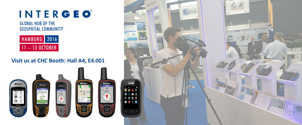NAVA-Handheld-GPS-at-INTERGEO-2016